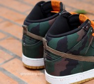 510-skateboarding-nike-sb-dunk-high-2
