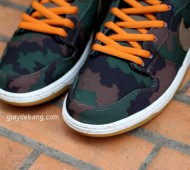 510-skateboarding-nike-sb-dunk-high-4