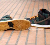 510-skateboarding-nike-sb-dunk-high-9