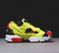 650-Reebok-Pump-Fury-Feature-Sneaker-Boutique-1