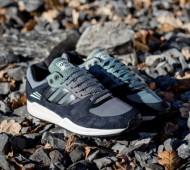Adidas-Tech-Super-Black-White-Vapour-Running-White-02-570x380