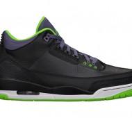 Air-Jordan-3-Joker3