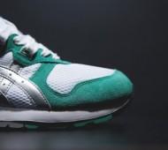 Asics-Gel-Epirus-Green-Silver-02-570x380