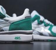 Asics-Gel-Epirus-Green-Silver-04-570x380