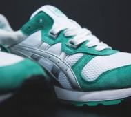 Asics-Gel-Epirus-Green-Silver-06-570x380