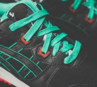 Asics-Gel-Lyte-III-Future-Camo-Available-03-570x380 (1)