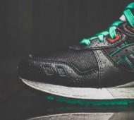 Asics-Gel-Lyte-III-Future-Camo-Available-04-570x380 (1)