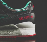 Asics-Gel-Lyte-III-Future-Camo-Available-05-570x380 (1)