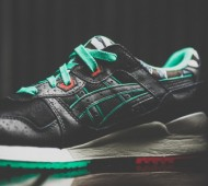 Asics-Gel-Lyte-III-Future-Camo-Available-06-570x380 (1)