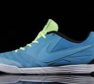 Nike-SB-Lunar-Gato-Vivid-Blue-Volt-Ice-Black-01-570x381