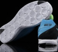 Nike-SB-Lunar-Gato-Vivid-Blue-Volt-Ice-Black-03-570x381