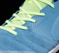 Nike-SB-Lunar-Gato-Vivid-Blue-Volt-Ice-Black-04-570x381