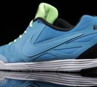Nike-SB-Lunar-Gato-Vivid-Blue-Volt-Ice-Black-05-570x381