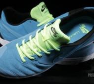 Nike-SB-Lunar-Gato-Vivid-Blue-Volt-Ice-Black-06-570x381