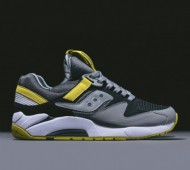 Saucony-Grid-9000-Grey-Yellow-Black-01-570x380