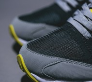 Saucony-Grid-9000-Grey-Yellow-Black-05-570x380