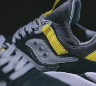 Saucony-Grid-9000-Grey-Yellow-Black-06-570x380