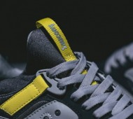 Saucony-Grid-9000-Grey-Yellow-Black-07-570x380