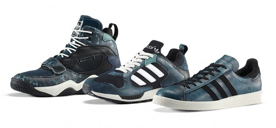 adidas-Originals-Streetwear-Pack-01-570x264