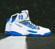 adidas-mutombo-blue-white-black-1