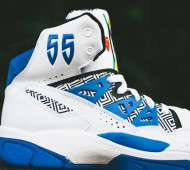 adidas-mutombo-blue-white-black-3