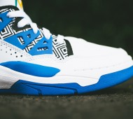 adidas-mutombo-blue-white-black-4