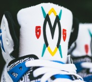 adidas-mutombo-blue-white-black-5