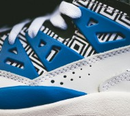 adidas-mutombo-blue-white-black-8