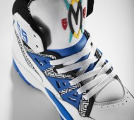 adidas-mutombo-blue-white-release-date-01