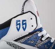 adidas-mutombo-blue-white-release-date-02