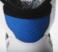 adidas-mutombo-blue-white-release-date-04