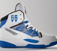 adidas-mutombo-blue-white-release-date-05