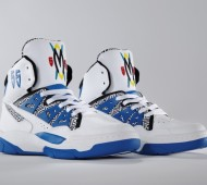 adidas-mutombo-blue-white-release-date-06
