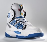 promo code a6d5e d4053 ... adidas-mutombo-blue-white-release-date-07 ...