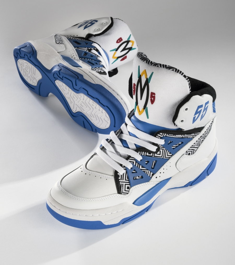 adidas-mutombo-blue-white-release-date-10