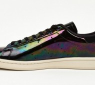 adidas-stan-smith-oil-spill-02-570x349
