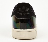 adidas-stan-smith-oil-spill-04-570x500