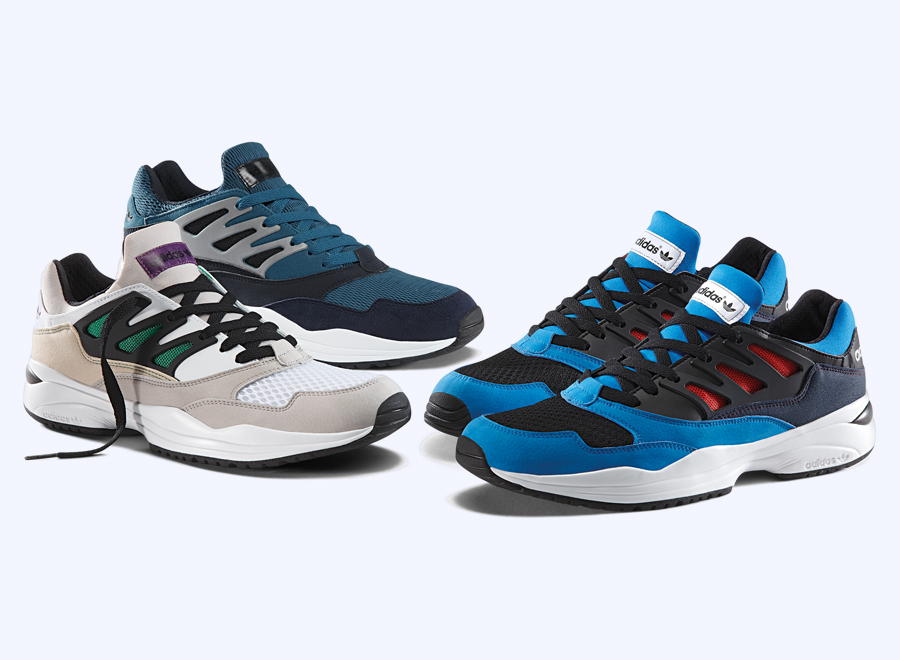 adidas-torsion-allegra-march-2014-releases-1 (1)