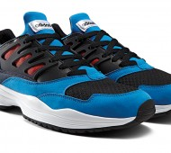 adidas-torsion-allegra-march-2014-releases-2