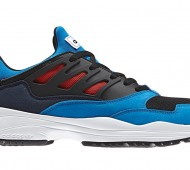 adidas-torsion-allegra-march-2014-releases-3