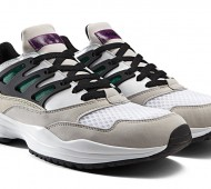 adidas-torsion-allegra-march-2014-releases-4