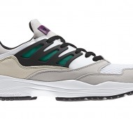 adidas-torsion-allegra-march-2014-releases-5