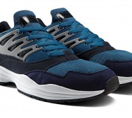 adidas-torsion-allegra-march-2014-releases-6