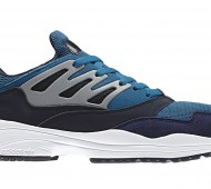 adidas-torsion-allegra-march-2014-releases-7