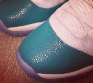 air-jordan-11-low-aqua-safari-3