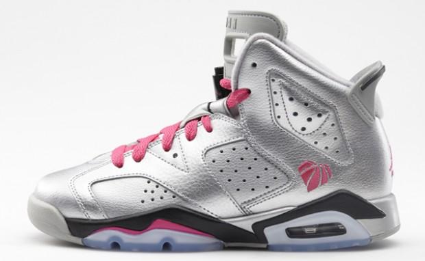 air-jordan-6-pink-1-620x382