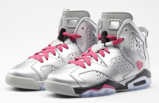 air-jordan-6-pink-2-620x405