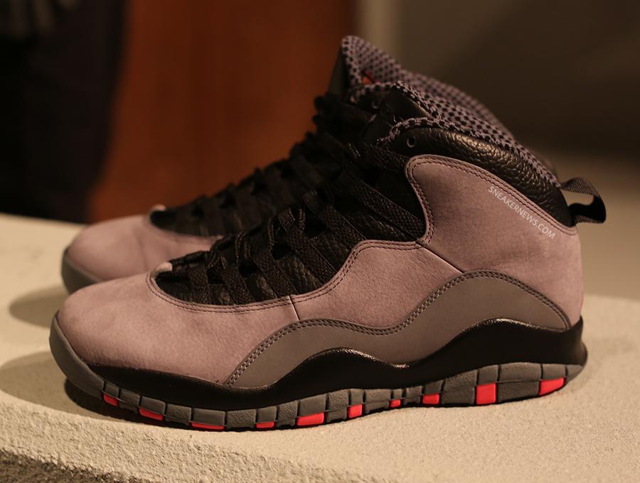 air-jordan-x-cool-grey-infrared-black-10