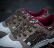 asics-gel-aztec-pack-3