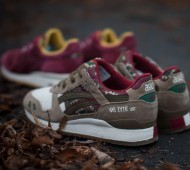 asics-gel-aztec-pack-4